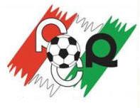 FC Rothrist Webshop