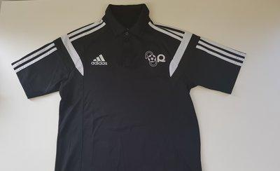 Adidas Polo-Shirt